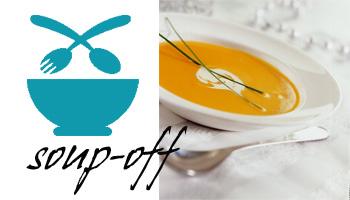 soup-off