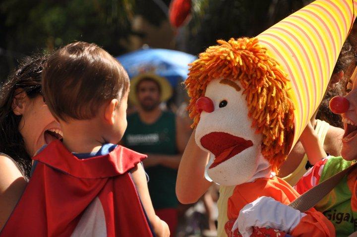 Papa Vento Carnaval 02