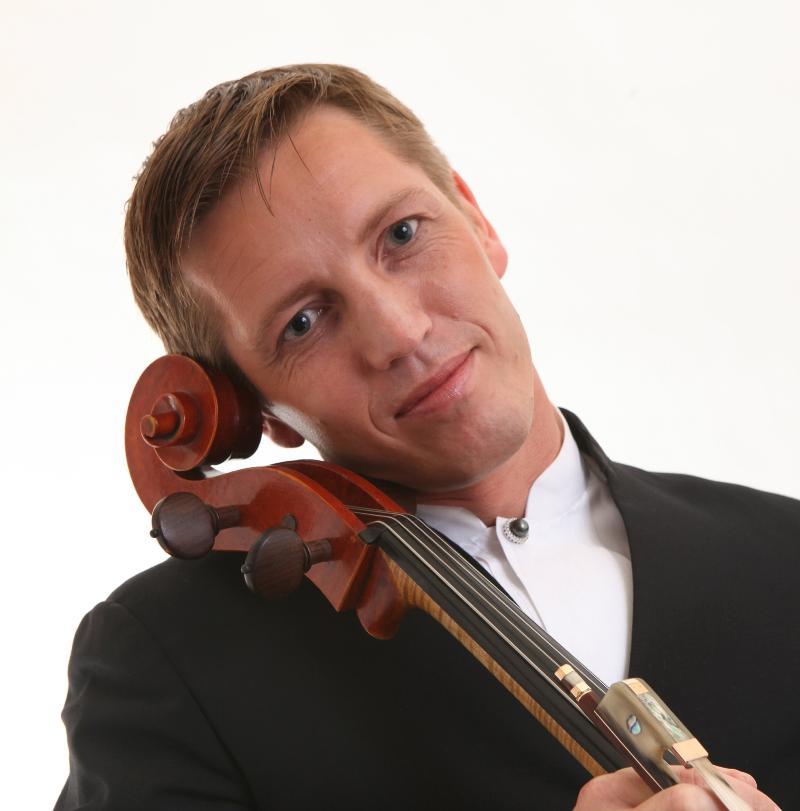 Ruslan Biryukov