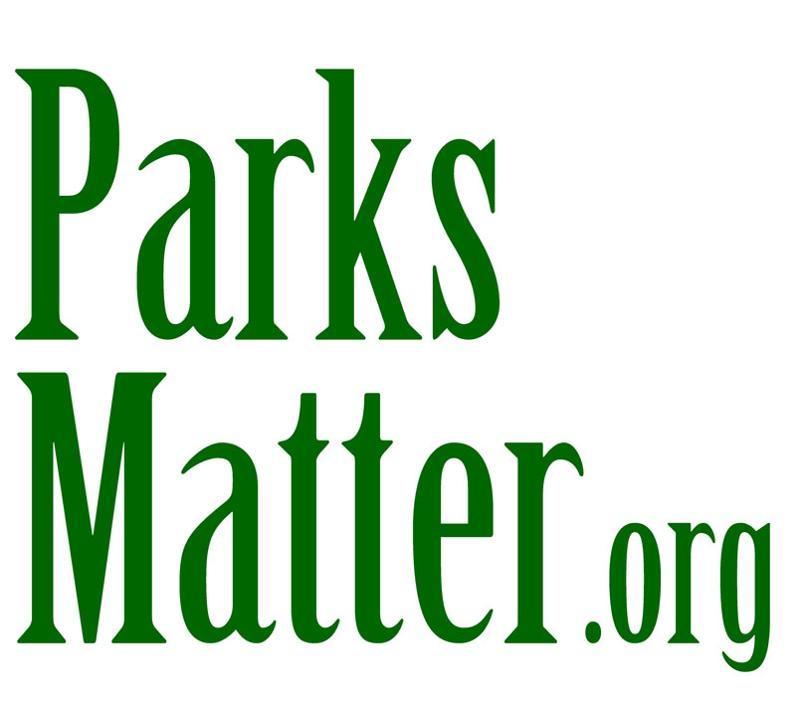 parks matter