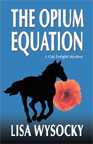 Opium Equation bookcover