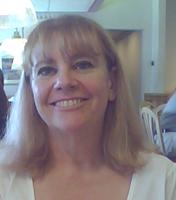 Cher Smith