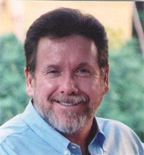 Paul Spiers