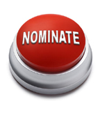 nominate button