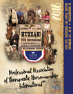 cover of the 2016 registration booklet