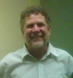 Jeff Kelling
