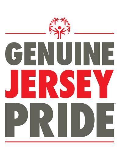 jersey pride