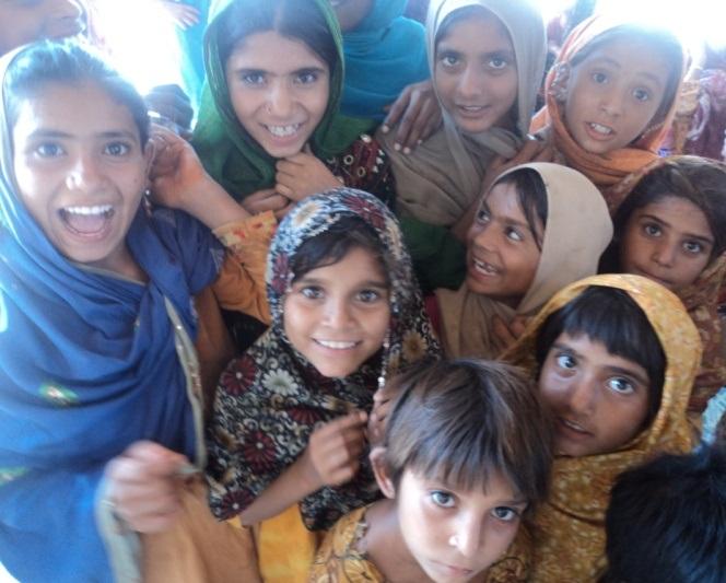Sadaf_Sakahani school