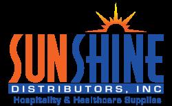 Sunshine Distributors