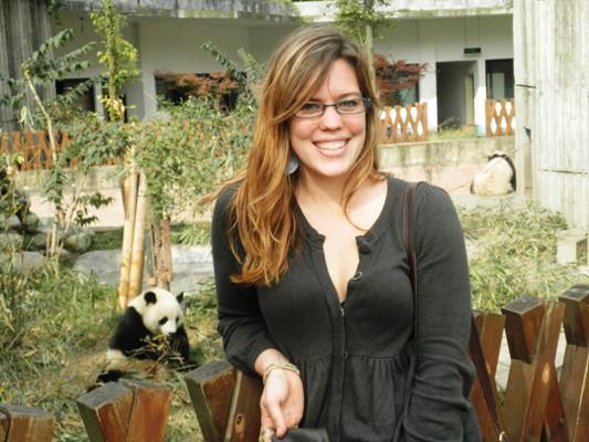 Lauren Katalinich
