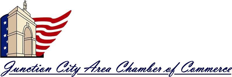 Chamber logo 2012