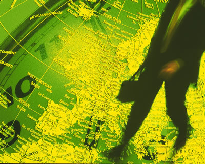 business-travel-abstract.jpg