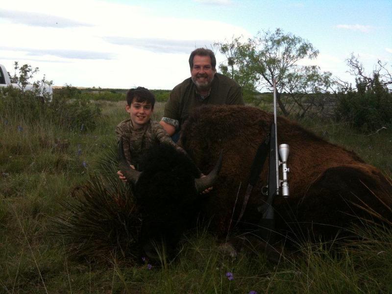 trinity oaks zac and tom buffalo