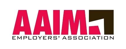 AAIMEA new logo