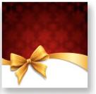 best_gift