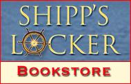 Shipp'sLocker_button_SM