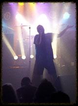 backlit-singer-sm.jpg