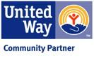 UWGC Partner logo