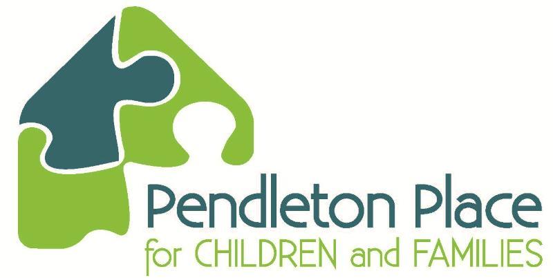 Pendleton Place