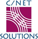 CNET Logo Medium