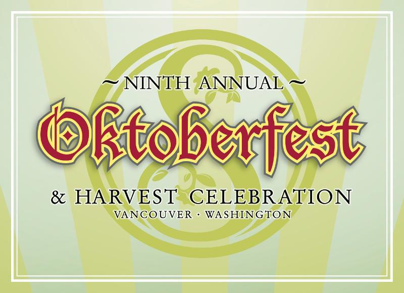 Oktoberfest Header