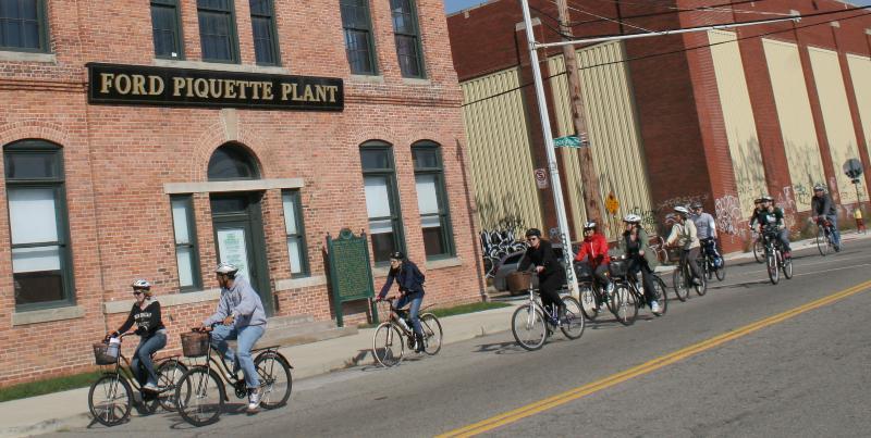 Biketours_Piquette