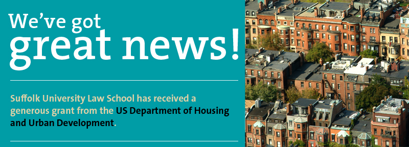 Fair Housing Header 2