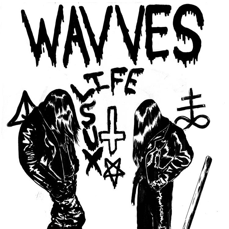 wavves