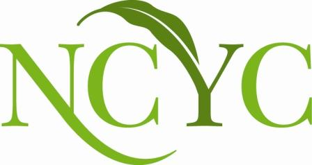 NCYC Short