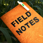 Field Notes Program Logo