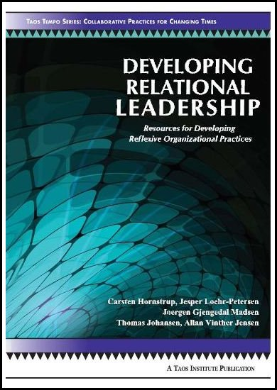 Devel.Relational.Leadership