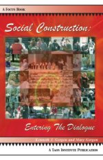 SocialConstruction