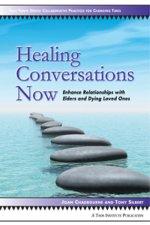 HealingConvNow
