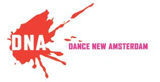 Dance new Amsterdam