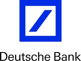 Dbank
