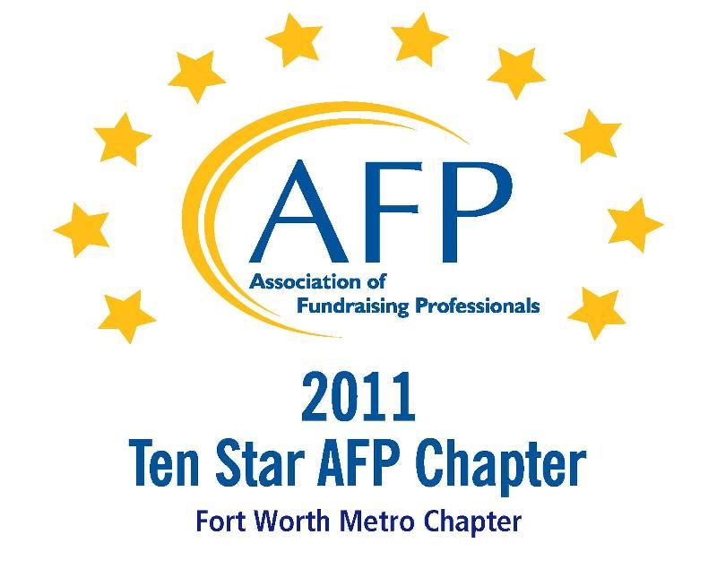 10-Star logo