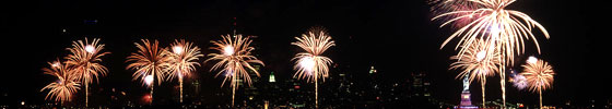 fireworks-cityscape2.jpg