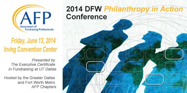 2014 DFW Conf image