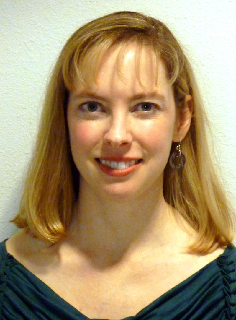 Kristie Gibson