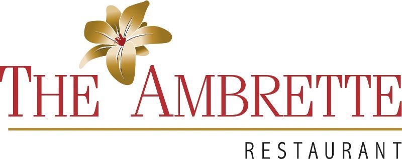 Ambrette