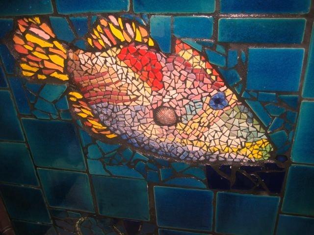 Schafgans.fish.jpg