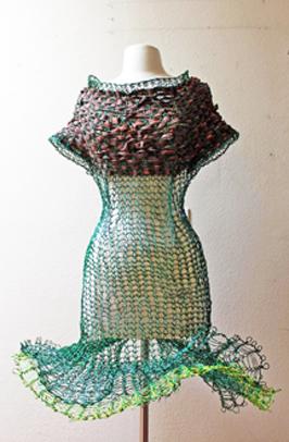 Tuan Tran Wire Wear