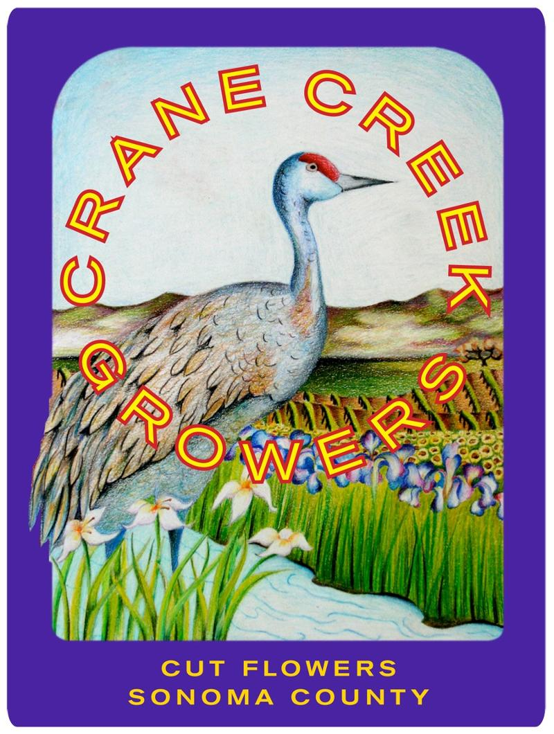 Crane Creek Growers