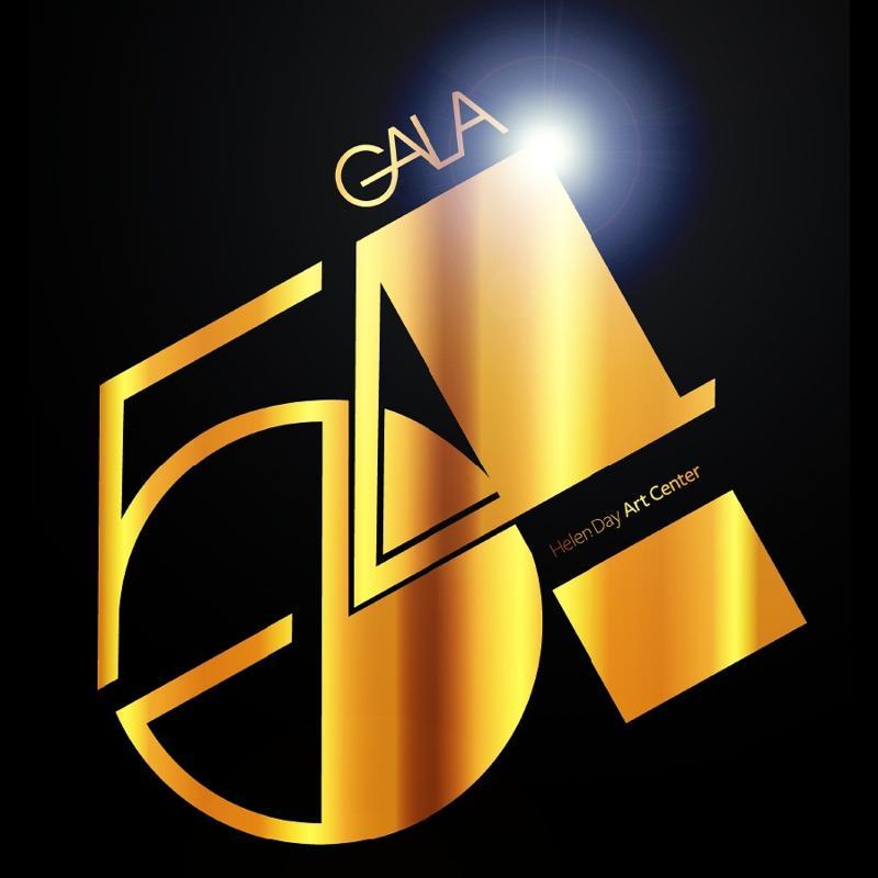 Gala54