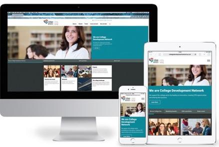 CDN website