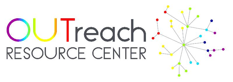 OUTreach logo med