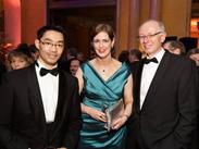 SeeFront German Innovation Award