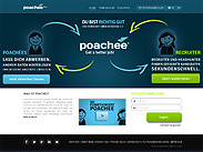 Poachee
