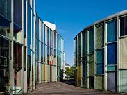 Photonics and Optics, AEMtec Berlin Adlershof