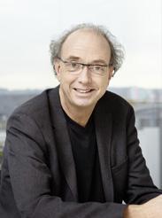 Prof. Buchmann